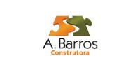 a-barros