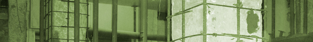 banner_reforco