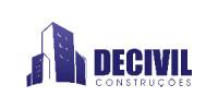 decivil