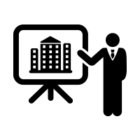 icon-2b