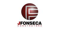 jfonseca
