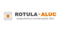rotula