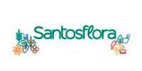 santos_flora