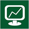 icons--economia