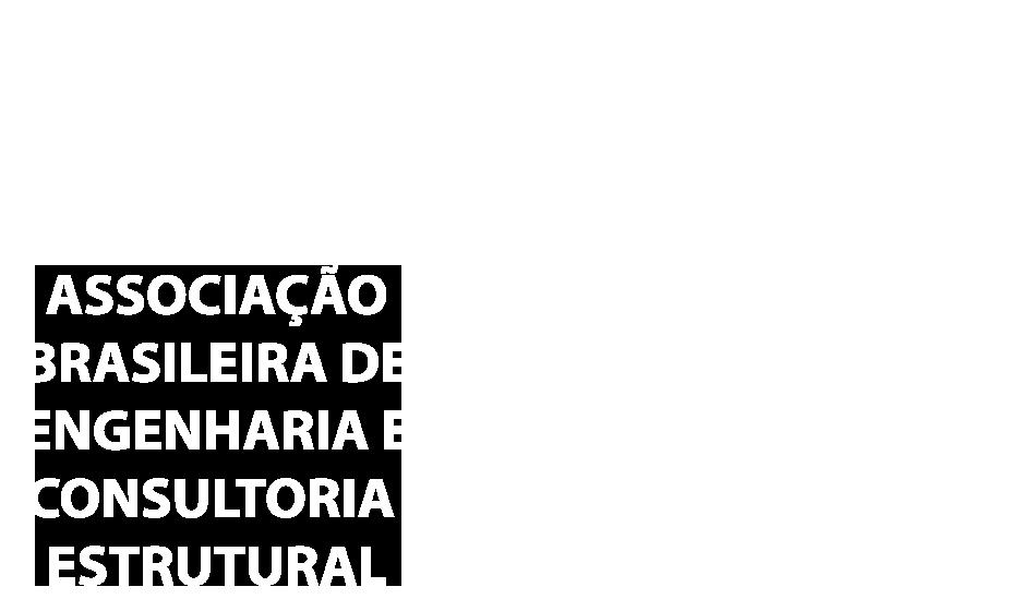 logo-abece-b